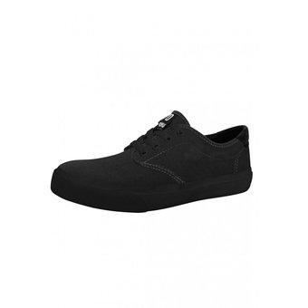 Zapatilla Walk Board All Black Whoop xJYKBp