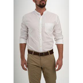 c1890fa37ddf3 Compra Camisas para hombre en Linio Perú