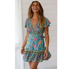 1aff89ce4 Vestidos - tienda online Linio Chile