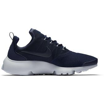 finest selection 9e3ad 364b3 Agotado Zapatos Running Hombre Nike Presto Fly-Azul