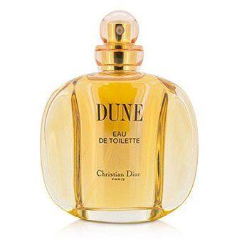 Dune 100 ml. EDT FEM - Dior