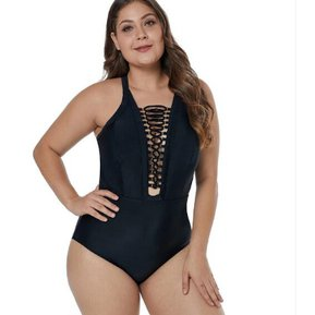 259e663c1b4c Vestidos de baño y ropa de playa fashion-cool - Compra online a los ...