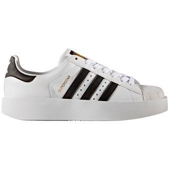 zapatillas adidas superstar linio