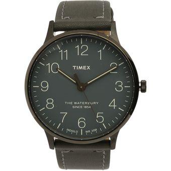 49343ff1a8da Compra Reloj Timex Modelo  TW2P96000 online