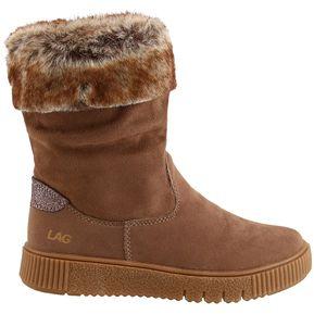 e279645f23 Compra botas de mujer en Linio Chile