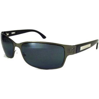 a9888ccf15 Gafas De Sol Unisex Para Hombre Mujer Tipo Police D-Glam Lentes ...