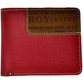 ca8cb438244 Compra Billeteras y clips para billetes hombre en Linio Colombia
