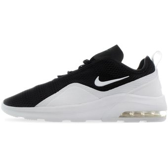 d565af39 Tenis Nike Air Max Motion 2 - AO0266003 - Negro - Hombre