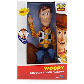 755d55b853c27 Agotado Disney Pixar oficial Toy Story