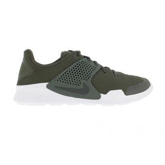 Deportivas Zapatillas Compra Online Nike Arrowz Hombre Negro P07gqw6xng ba3fe2ef11da3