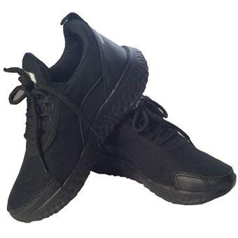 zapatos salomon en bogota colombia online negro y rojo
