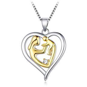 998bda1d306b Collares de moda GENERIC - Compra online a los mejores precios ...