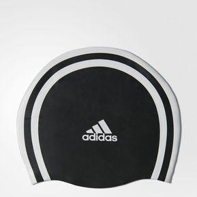 2b92b13fbbed8 Gorro Adidas 802310 Sil 3S 1 - Negro
