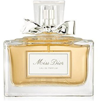 Miss Dior 100 ml. EDP FEM - Dior perfume