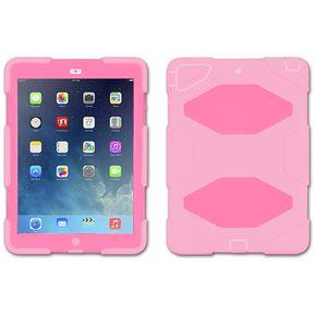 b954b098906 Compra Fundas para Tablets JYX Accesorios en Linio México