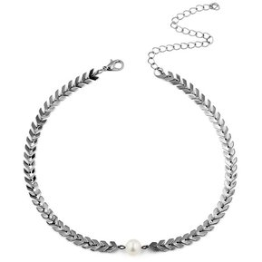 11c52f0353da Compra Collares de perlas de moda -SOUL en Linio México