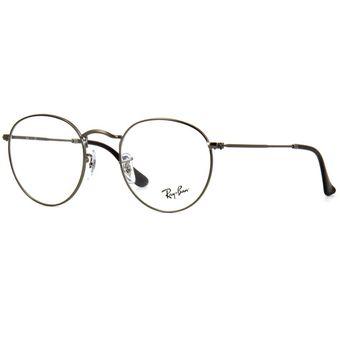 lentes ray ban oftalmicos precios