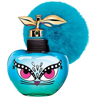 Compra Luna Monster Fem 80ml EDT - Nina Ricci online  5d6efff8e