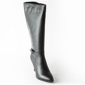 d6c01bfe Compra botas de mujer en Linio Chile