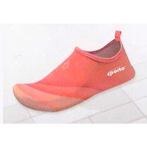 A Acuáticos Zapatos Compra Perú Precioslinio Online Los Mejores hxCsQrtd