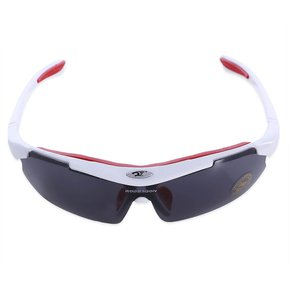 Robesbon 0089 - 1 Gafas De Ciclismo Al Aire Libre Gafas De Sol De Bicicletas c51ba46e01f
