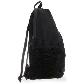 189351556 Compra Mochila Adidas W Classic Core - CG1525 - Negro - Mujer online ...