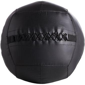 Wall Ball Balón Medicinal de Muro - Crossfit Funcional