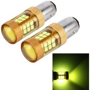 100/% Libre De Error Canbus 5 W 14SMD LED Blanco Puro cree W5W T10 501 Bombillas De Luz Lateral