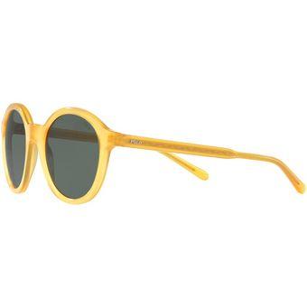 37e38b7ae5 Agotado Gafas de Sol Polo Ralph Lauren 0PH4112 Mujer - Amarilla