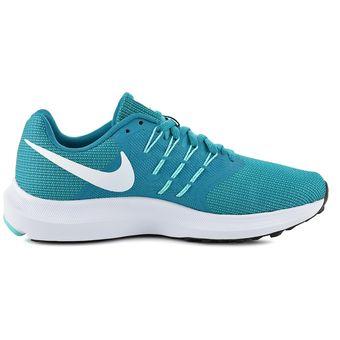 2f7848e77c7 Compra Tenis Deportivos Mujer Nike Run Swift-Azul online