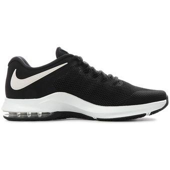 Compra Tenis Training Hombre Nike Air Max Alpha Trainer-Negro online ... b37c3bb190216