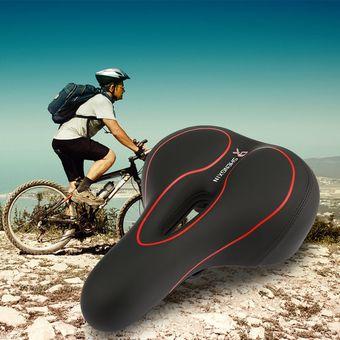 2b5f91739f729 Compra Llantas para bicicletas en Linio México