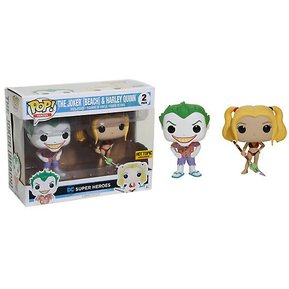 Joker Mejor Precio En M 233 Xico