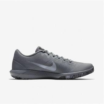 b9f3a8f7f9d Compra Tenis Training Hombre Nike Retaliation TR-Gris online