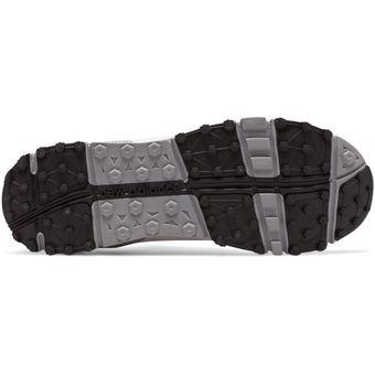 Zapatillas de Tenis New Balance Golf 518 Hombre Estándar