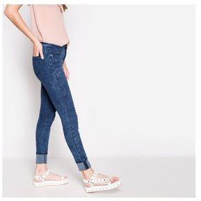 8d5a6ff38f Jeans de mujer en Linio Chile