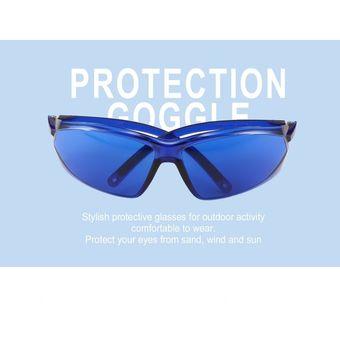 encanto de costo incomparable super barato se compara con EW E Luz/IPL/Photon Beauty instrumento Gafas de seguridad gafas azules
