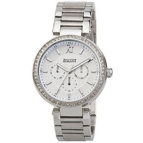406c4f0d51b5 Compra Relojes deportivos mujer en Lifemiles Colombia