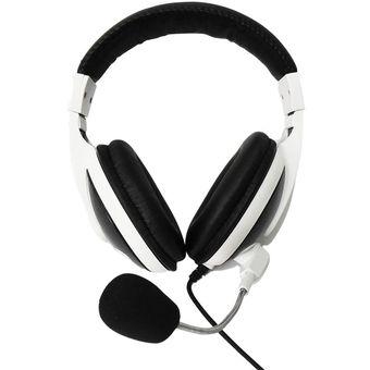 Auricular 688 Gaming Sonido T Usb ZTOPiulXwk