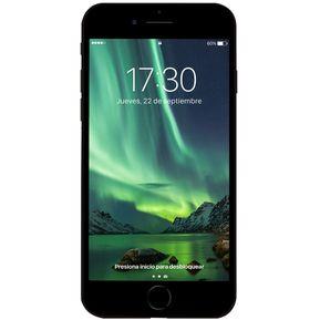 d51927d1caa Compra Celulares y Smartphones Apple en Linio México