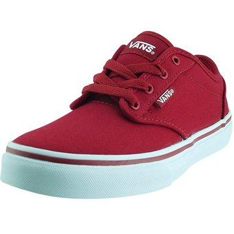 zapatillas vans oferta chile