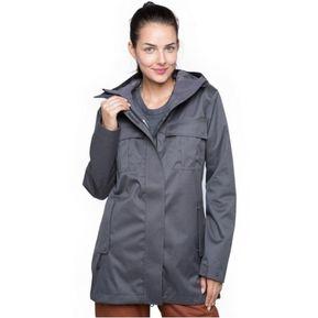 9644d15ca9475 Chaqueta y abrigos de mujer encuéntralos en Linio Chile