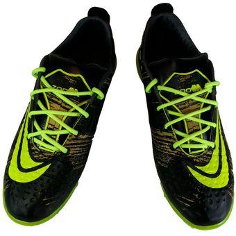 e3901334186fd Compra Zapatillas Guayos Deportivas Futbol Niño Adulto Taches online ...