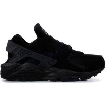 Zapatilla Nike 318429 003 Air Huarache Run - Hombre