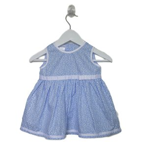 97988a9599 Compra Vestidos para todos los días para Bebés Niñas Popotamus en ...