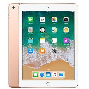 8d1ff361360 Apple, los mejores productos y accesorios en Linio Perú