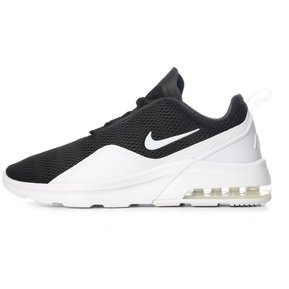 Tenis Nike Air Max Motion 2 Blanco Originales Unisex Ao0266 003 a3eaced7db18a