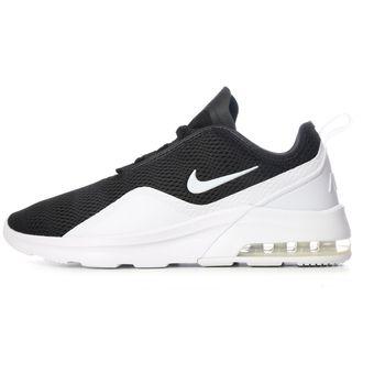 Tenis Nike Air Max Motion 2 Blanco Originales Unisex Ao0266 003