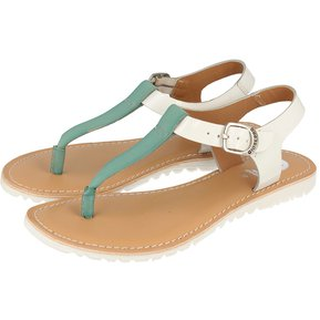Zapatos Compra Online Gioseppo PreciosLinio Los Mujer A Mejores ohrQxsdCBt