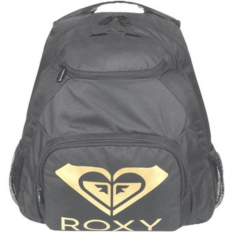 0dd7410e4d6 Compra Mochila ROXY SHADOW SWELL SL Para Mujer - KVJ0 online